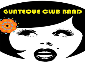 Orquesta Guateque Club Band